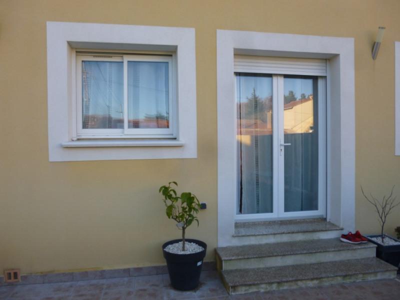 Sale house / villa Nimes 283000€ - Picture 1