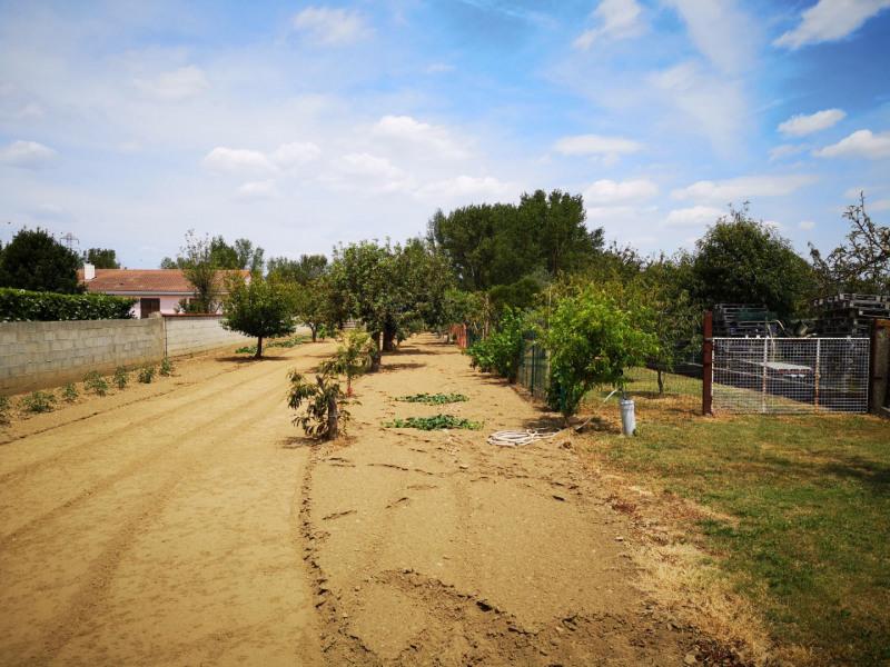 Sale house / villa Portet-sur-garonne 318000€ - Picture 3