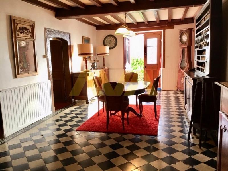 Sale house / villa Saint-palais 139000€ - Picture 6