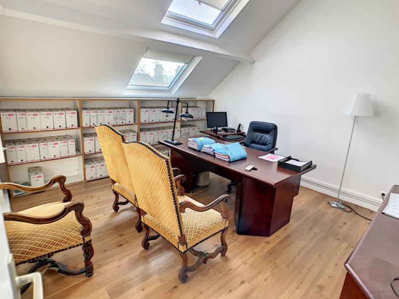 Sale apartment Melun 255000€ - Picture 10