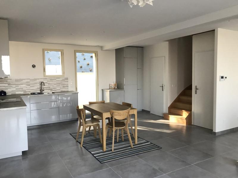 Rental apartment Villennes sur seine 2380€ CC - Picture 2