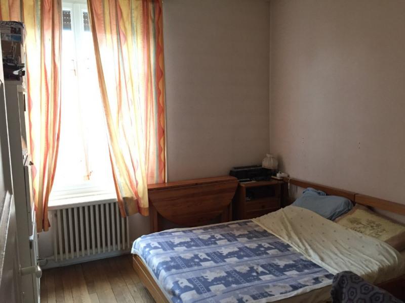 Sale apartment Rouen 155000€ - Picture 2