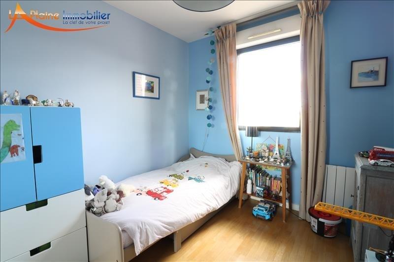 Venta  apartamento La plaine st denis 559000€ - Fotografía 6