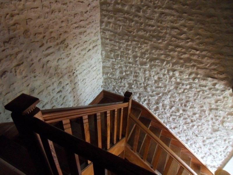 Rental house / villa Verrieres 723€ CC - Picture 5
