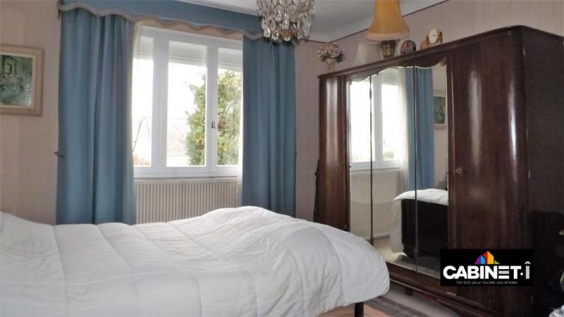 Vente maison / villa Nantes 293900€ - Photo 6