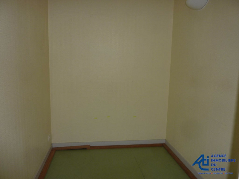 Vente appartement Pontivy 84 000€ - Photo 3