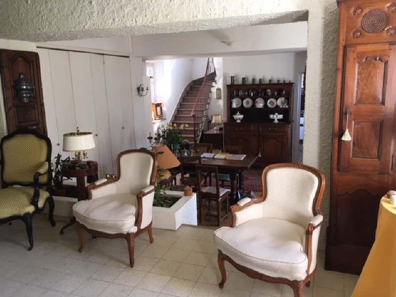 Vente maison / villa Grez sur loing 385000€ - Photo 6