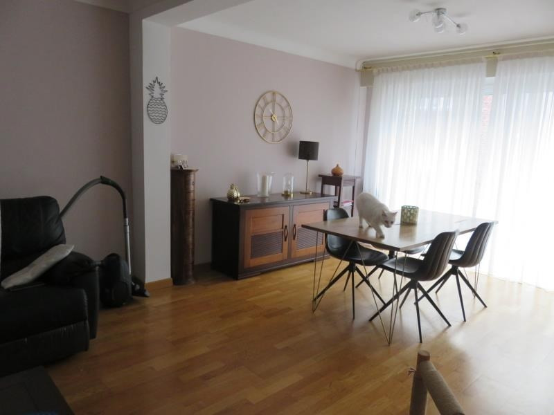 Location appartement Dunkerque 870€ CC - Photo 3
