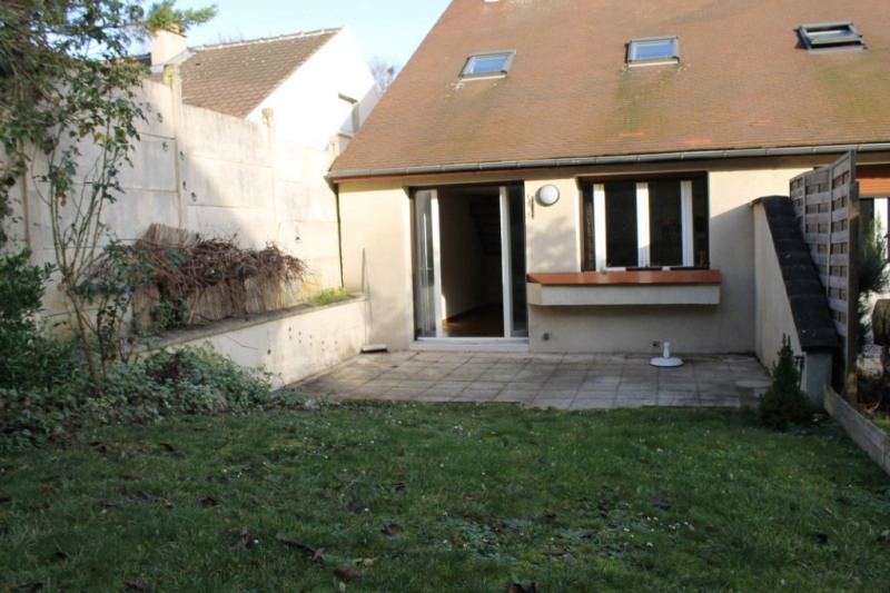 Rental apartment Pontoise 850€ CC - Picture 9