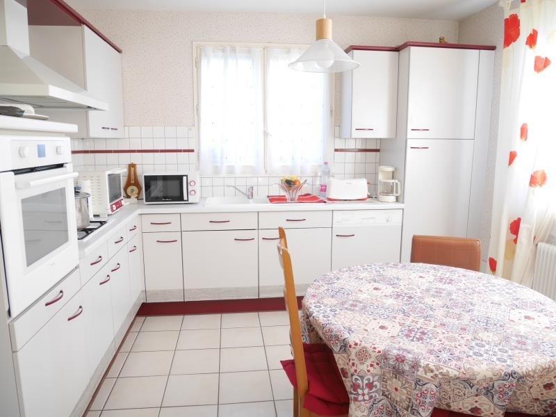 Vente maison / villa Olonne sur mer 224500€ - Photo 3