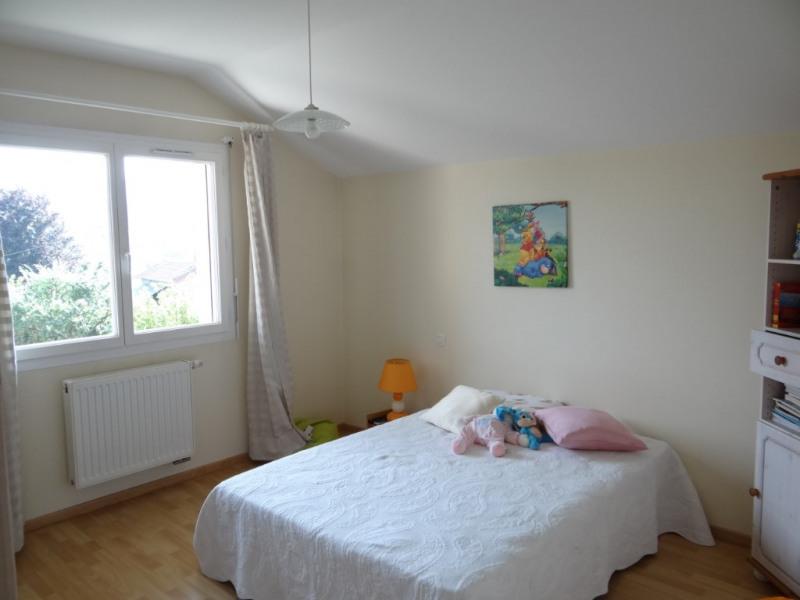 Venta  casa Vetraz monthoux 499500€ - Fotografía 11