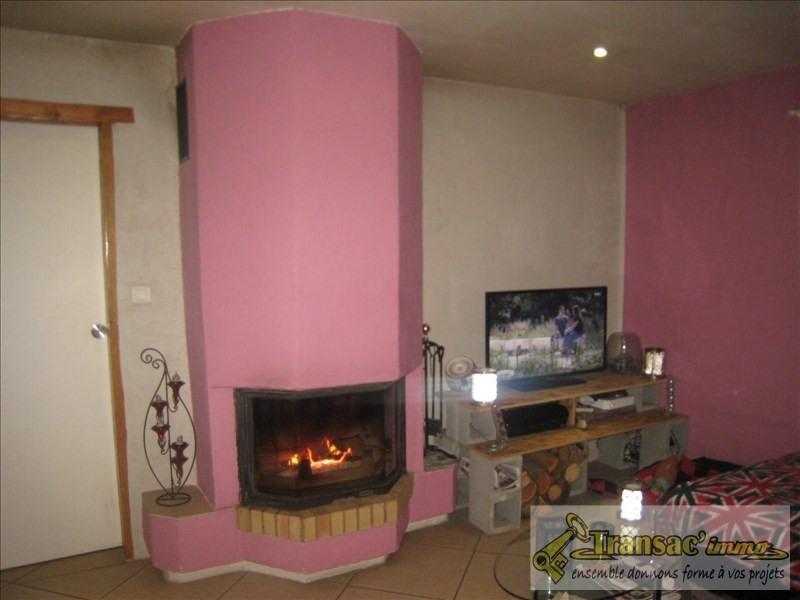 Sale house / villa Puy guillaume 59950€ - Picture 4