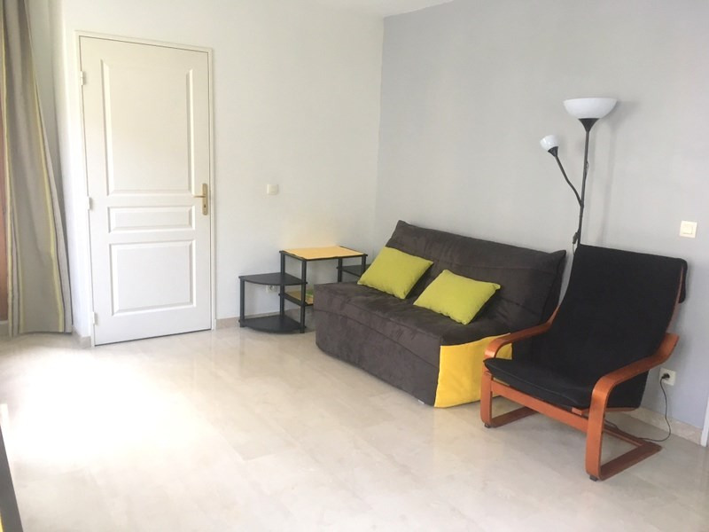 Rental apartment Lyon 4ème 750€ CC - Picture 4