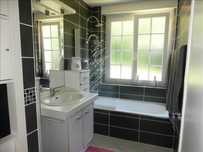 Deluxe sale house / villa Environs de mazamet 250000€ - Picture 5