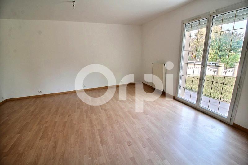 Vente maison / villa Meaux 580000€ - Photo 4
