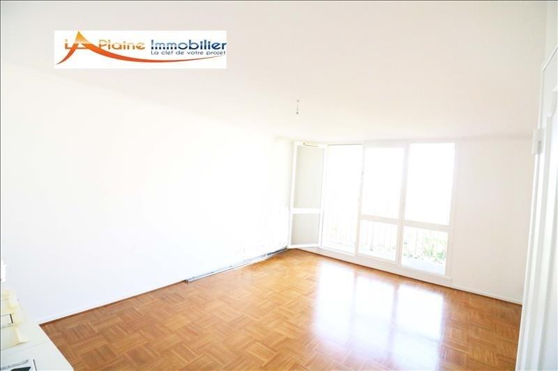 Sale apartment St denis 197500€ - Picture 4
