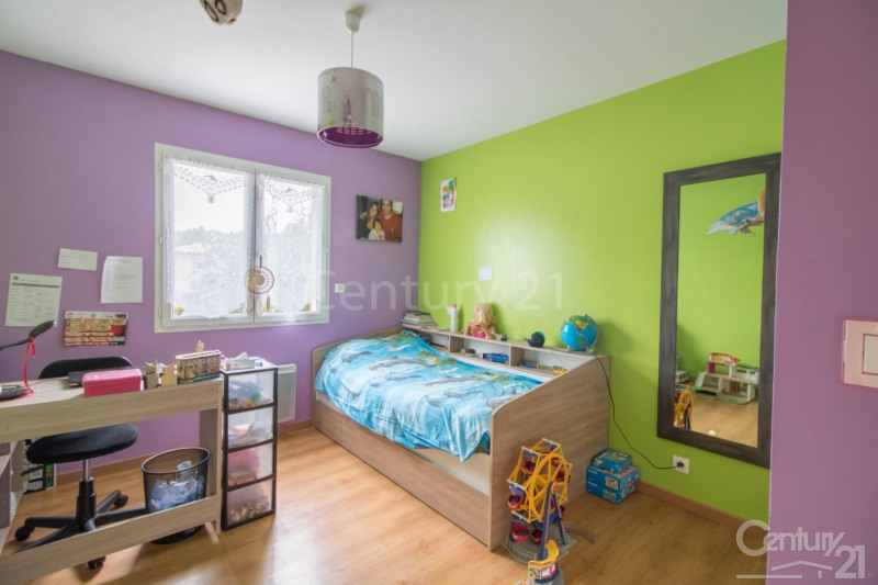 Sale house / villa Plaisance du touch 547000€ - Picture 9