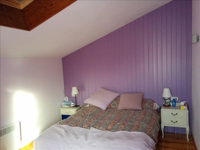 Location appartement Hendaye 680€ CC - Photo 4