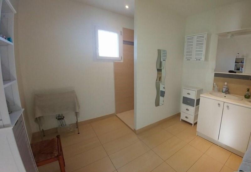 Sale house / villa Lixy 168000€ - Picture 6