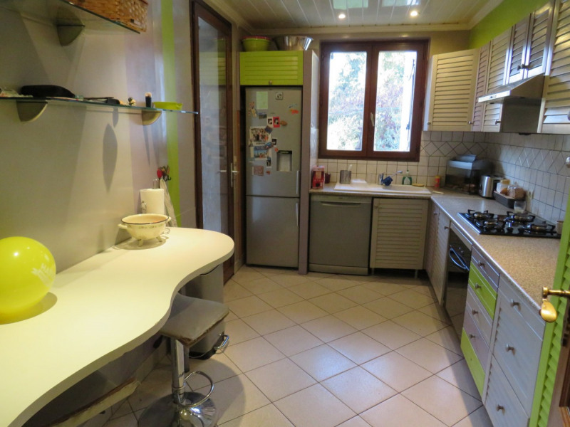 Vente maison / villa Le raincy 405000€ - Photo 3