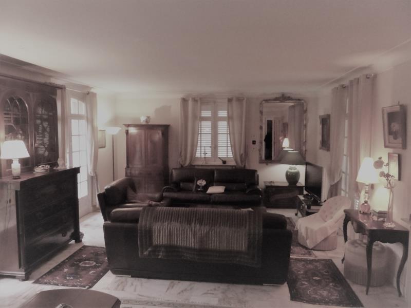 Продажa дом Pau 472500€ - Фото 3
