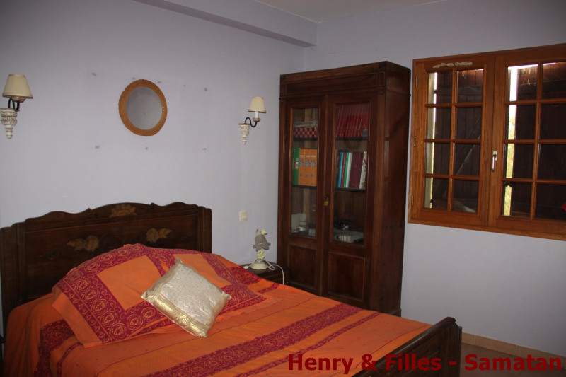 Sale house / villa Samatan 355 000€ - Picture 9