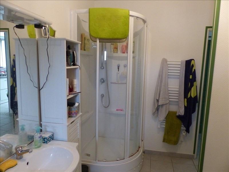 Location appartement St maixent l ecole 515€ CC - Photo 6