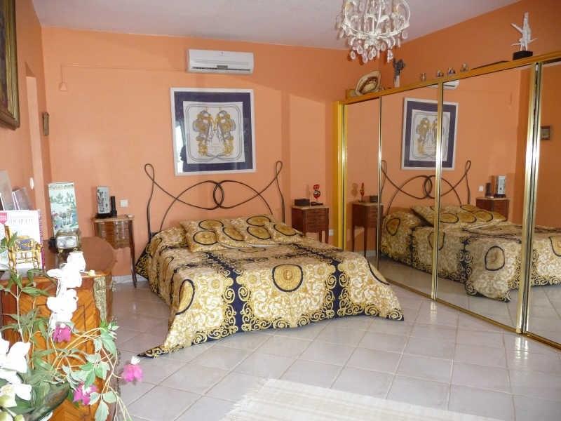 Vente de prestige maison / villa St martin 750000€ - Photo 4