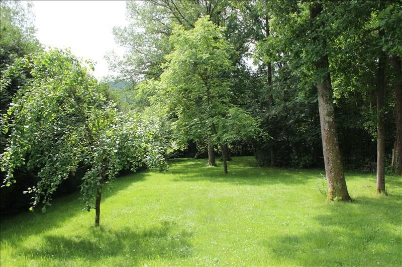 Sale site Villeneuve sur bellot 44 000€ - Picture 1