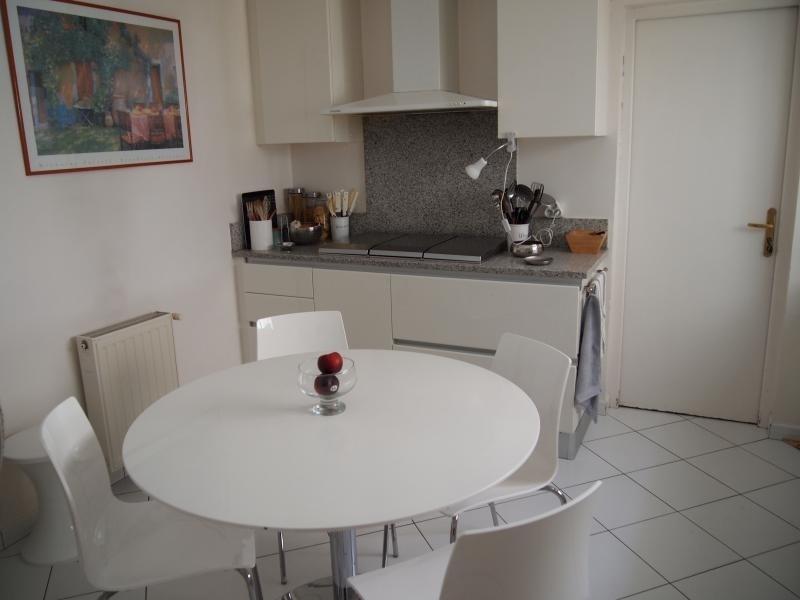 Vente de prestige maison / villa Bordeaux 565000€ - Photo 5