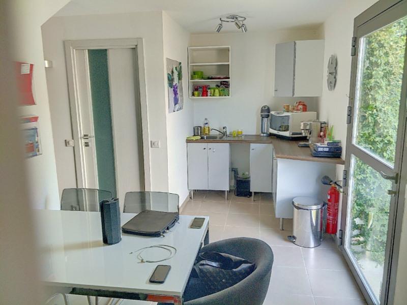 Vente appartement Ste maxime 130000€ - Photo 2