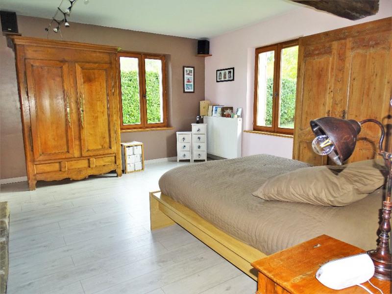 Vente maison / villa Nogent le roi 449000€ - Photo 5