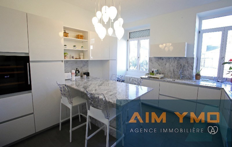Vente appartement Colmar 650 000€ - Photo 2