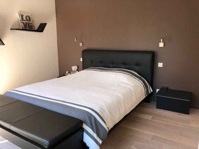 Sale house / villa Chateau d'olonne 472500€ - Picture 7