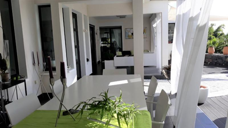Vente de prestige maison / villa St pierre 1248000€ - Photo 4