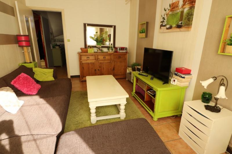 Vente maison / villa Saint nazaire 211000€ - Photo 1