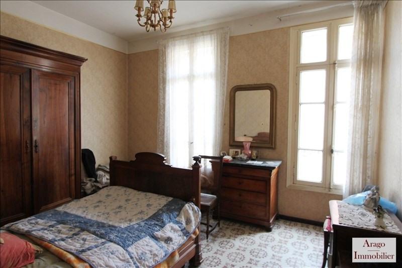 Vente maison / villa Rivesaltes 117400€ - Photo 4