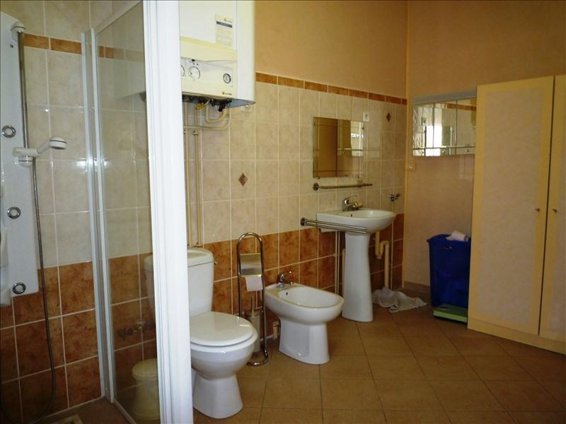 Sale apartment Remiremont 59990€ - Picture 6
