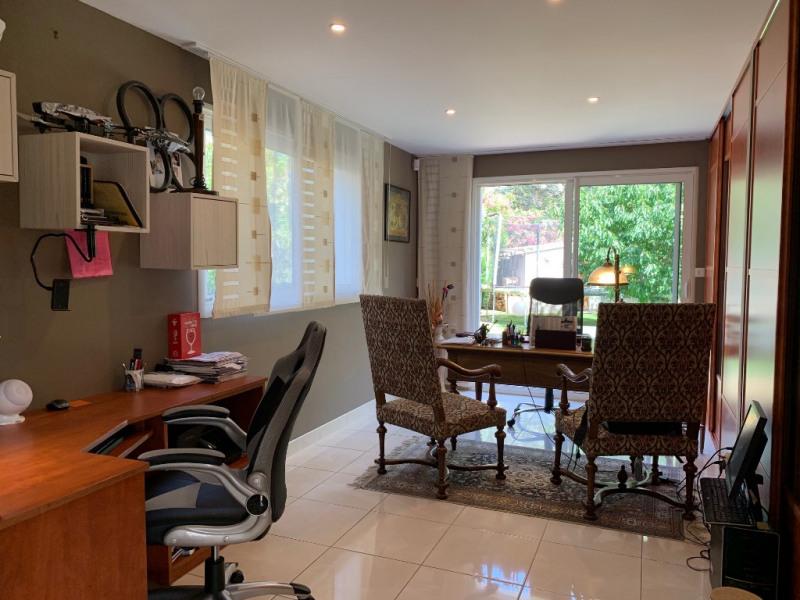 Vente de prestige maison / villa Le grau du roi 1145000€ - Photo 13