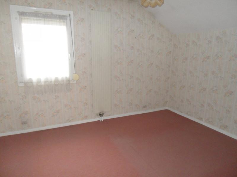 Vente appartement St andre les vergers 99000€ - Photo 7