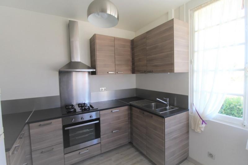 Vente maison / villa Sotteville les rouen 219500€ - Photo 2