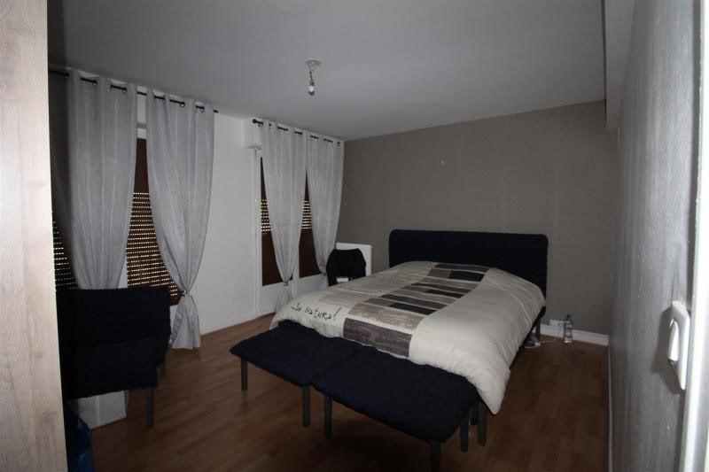 Vente de prestige appartement Limoges 416000€ - Photo 11