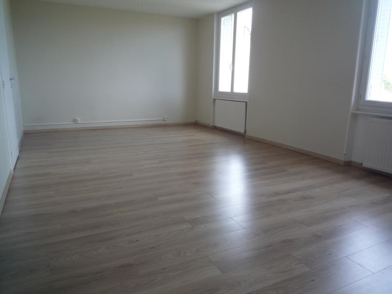 Location appartement Rodez 460€ CC - Photo 2