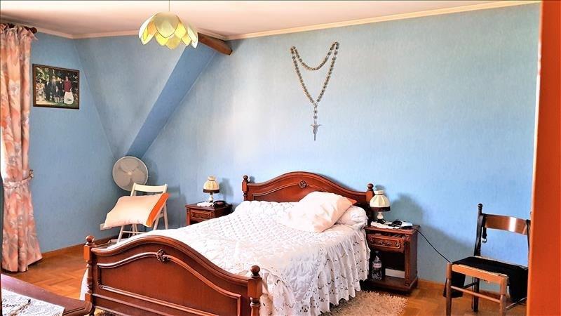 Vente maison / villa Ormesson sur marne 442000€ - Photo 5