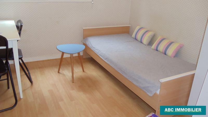 Location appartement Limoges 259€ CC - Photo 9
