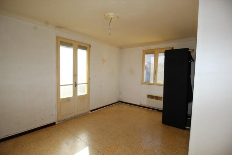 Vente maison / villa Port vendres 214000€ - Photo 2