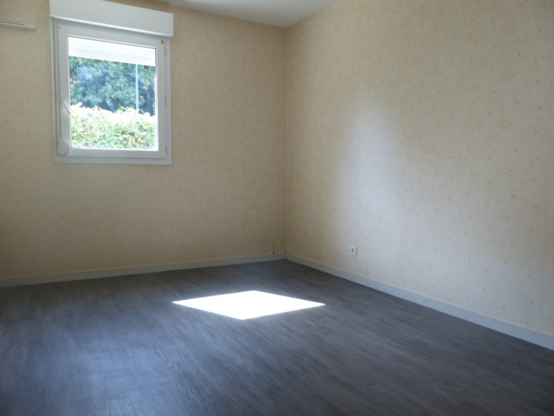 Sale apartment Quimper 102 000€ - Picture 2
