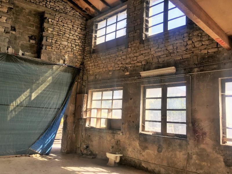 Sale building La couarde sur mer 520000€ - Picture 3