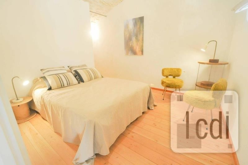 Vente appartement Montboucher-sur-jabron 139000€ - Photo 3