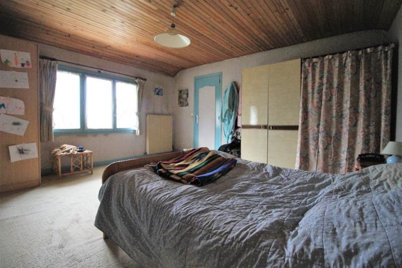 Sale house / villa Conflans sainte honorine 549000€ - Picture 7